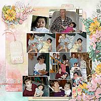 2001-03-05b-Baby-Shilah-4WEB600.jpg
