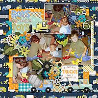 2001-09_ponytails-rucks_Tinci_AugFaves1_web.jpg