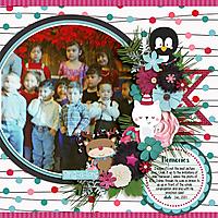 2001-12_mfish-JollyHollyDays_web.jpg