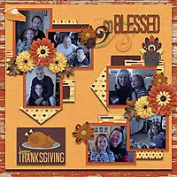 20011122_Thanksgiving_at_Sterlingsweb.jpg