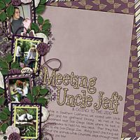 2002-Nov-Chars-1st-Trip-pg2-Web.jpg