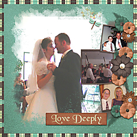 20021005_Janice_s_Weddingweb.jpg