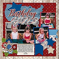 2002_july_girls_birthday_cap_independence_day.jpg