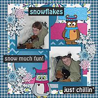 20030219_Justin_s_Snow_Fortweb.jpg