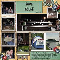 20030610_Janes_Island_Campingweb.jpg