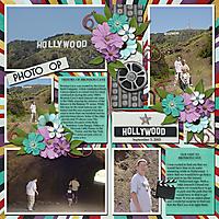 20030905_Hollywood_Signweb.jpg