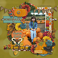 20031014-pumpkin-patch-cozy-fall-fun-clevermonkeygraphics-Tinci_FABL4_4.jpg