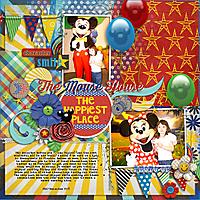 20031208to10-mickeyminnie.jpg