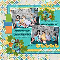 2003_jun_10_cousins_ljs_just_ducky.jpg