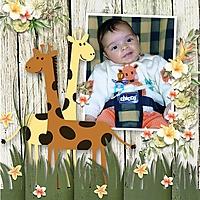 2004-03_-_ilonka_-_at_the_zoo.jpg