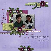 2004-07-GrandmaWLipsSmall_001.jpg