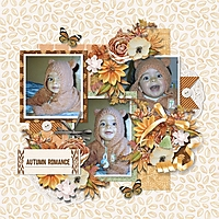 2004-10_-_this_is_octobre_4_-_WendyP-GraceLee-autumn_rose.jpg