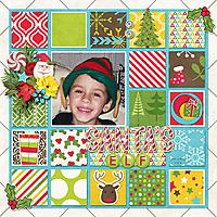 2004-12_KLDD-PinG-ChristmasED_DFD-Tiles_web.jpg