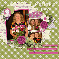 2004_05_09_Mothers_Day_web.jpg