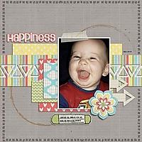 2004_07_Happiness.jpg