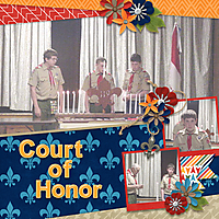 2004_Court_of_Honorweb.jpg