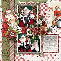 2004_december_seeing_santa_cap_xmas_cheer.jpg
