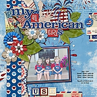 2004_july_2_girls_on_step_cap_independence_day.jpg