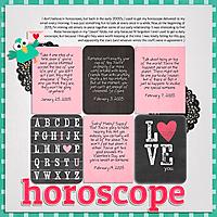 2005-02-01_horoscope_web.jpg