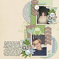 2005-09-17_patio_web.jpg