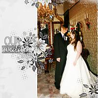 2005-12-28-1120web.jpg