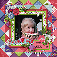 2005_june_mandie_watermelon_OS_feb_quilt1.jpg