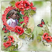 2006-05_-_ilonka_-_wildflower.jpg