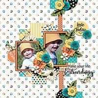 2006-05_-_tinci_-_summer_meadow_-_jumpstart-seize_the_day.jpg