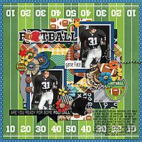 2006-10_cmg-Football_Tinci-CEAF21_web.jpg