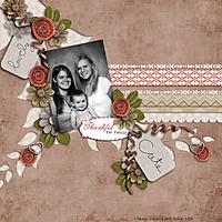 2006-11-06_-thankful-for-family.jpg