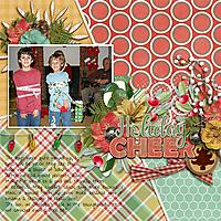 2006-12_cap-InPieces18_cap-HolidayCheer_web.jpg