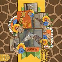 20060420_Giraffe_National_Zoo.jpg