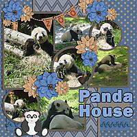 20060420_National_Zoo_Panda_House.jpg