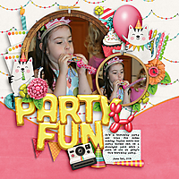 20060603-birthday-blower-abby-turns-6.jpg