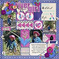2006_River_Girl_449x449_.jpg