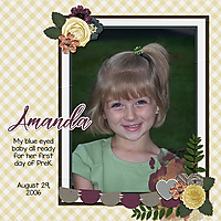 2006_aug_29_amanda_1st_day_web.jpg