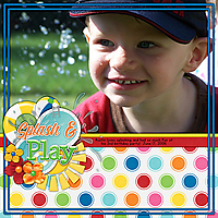 2006_june_17_aunstin_splashing_cap_pool_party.jpg