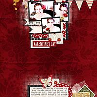 2007-02-16Valentinesweb.jpg