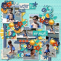 2007-07_-_tinci_-_day_by_day_1_-_I_heart_water.jpg