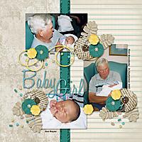 2007-09-21-Billy.jpg