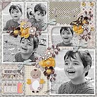 2007-09_-_tinci_-_amazing_year_f_bruary_2-_redivy-memory_keeping.jpg