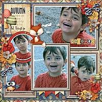 2007-09_-_tinci_-_magical_journey_-_fayette-it_s_always_autumn.jpg
