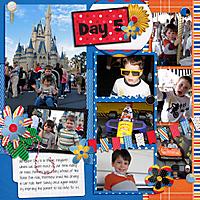 2007-Disney-Trip.jpg
