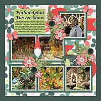 20070306_Philadelphia_Flower_Show_Maryweb.jpg