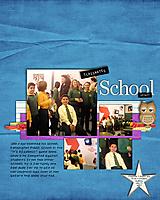 20070717_school_spirit.jpg