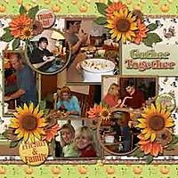 20071122_Thanksgivingweb.jpg