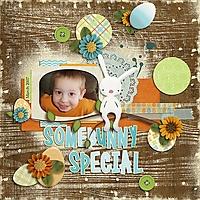 2007_03_Somebunny-Special.jpg