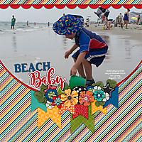 2007_aug_16_austin_beach_cap_family_fun.jpg