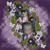 2007_july_16_allie_zzzzzz_cap_pc_purple.jpg