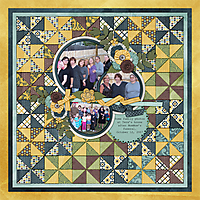 2007_oct_12_fam_lbs_take_me_home_quilts1.jpg